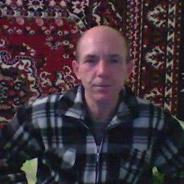 Вячеслав, 44 года, Меловое