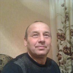 марат, 56 лет, Джалиль