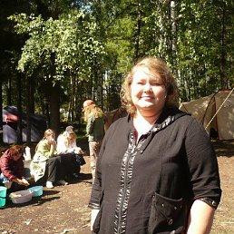 Ольга, 44 года, Красноярск