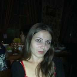 Виктория, 30 лет, Крымск