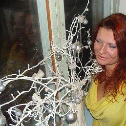 Ярослава, Александрия, 47 лет