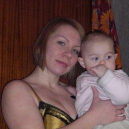 Марина Лукашова, 31 год, Санкт-Петербург