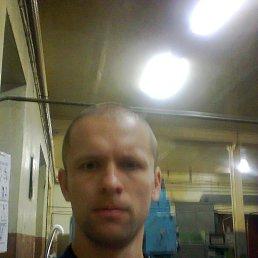 Александр, 37 лет, Волчанск