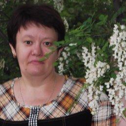 Наталия, , Семикаракорск