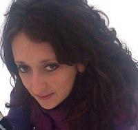 Оля, 28 лет, Долина
