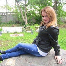 Анюта, 22 года, Родники - фото 1