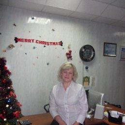 Лариса Сивякова, 56 лет, Иваново