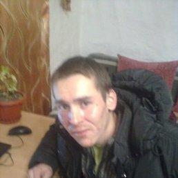 Вадим, 29 лет, Исянгулово