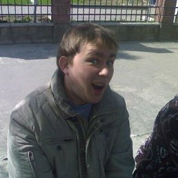 Вова, 29 лет, Здолбунов