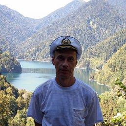 Владимир, 53 года, Софрино