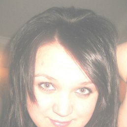 Лена, 25 лет, Навашино