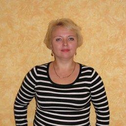 Юля, 44 года, Чистополь