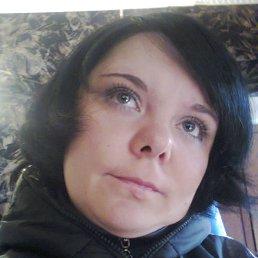 лиана, 34 года, Ульяновск