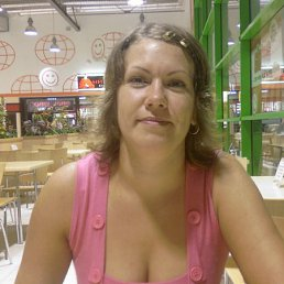 Ирина, 38 лет, Аркадак