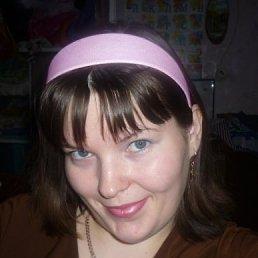 Ирина, 35 лет, Пермь