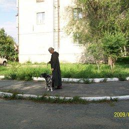 Ирина Куцева (Аргунова), 58 лет, Чебаркуль