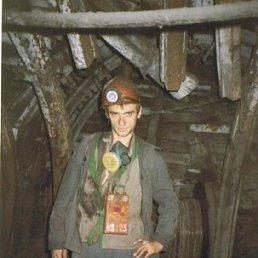 Векамир, 41 год, Лисичанский