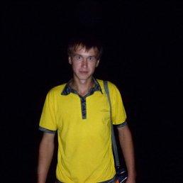 николай, 29 лет, Шумерля
