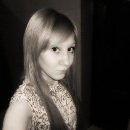 Нина, 25 лет, Ачинск