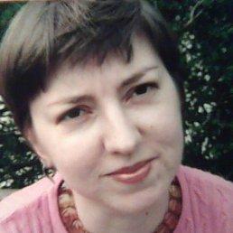 Фото Лена Петрова, Вольногорск, 49 лет - добавлено 19 мая 2013