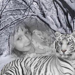 Катюша, 20 лет, Отрадный