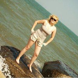 Nadine, 36 лет, Тюмень
