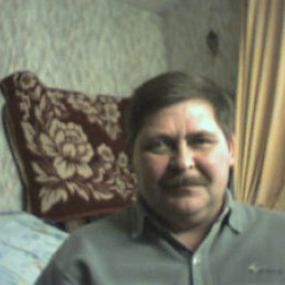 Алексей, 54 года, Гай