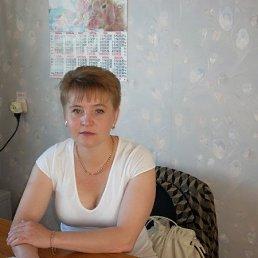 Гульнара, 46 лет, Черемшан