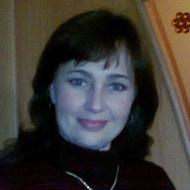 Александра, 44 года, Лагань