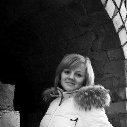 Фото Людмила, Калининград, 30 лет - добавлено 12 марта 2013