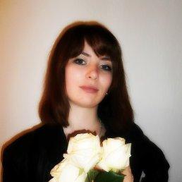 Алина, Кременец, 25 лет