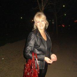 Елена Ларченкова, 54 года, Ярцево
