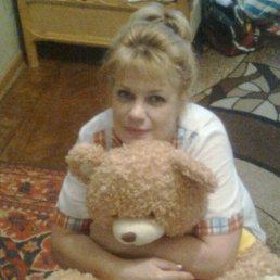 ЕЛЕНА, 61 год, Астрахань