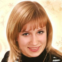 Уляна, 30 лет, Чертков
