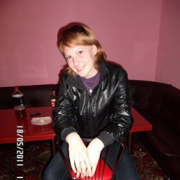 Алена, 28 лет, Каргасок