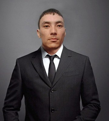 мурат ахметов режиссер фото репортаже