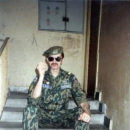 Андрей, 46 лет, Самбор