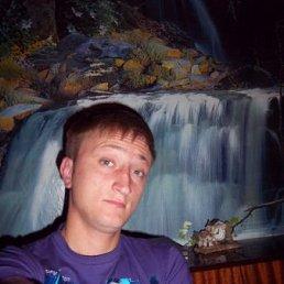 Игорь, 31 год, Репки
