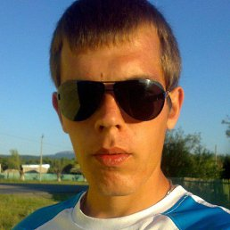 Александр, 29 лет, Сатка