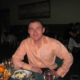 Валентин Ахраменко, Тюмень, 47 лет