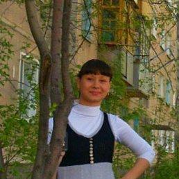 Леся, 28 лет, Линево