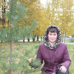 Эльза Ясницкая, 42 года, Ижевск