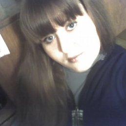 Елена, 29 лет, Тавда
