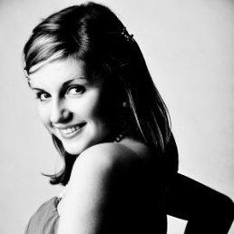 Таня, 25 лет, Хоростков