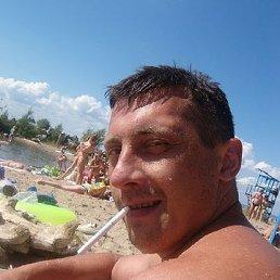 Руслан, 44 года, Дипкун