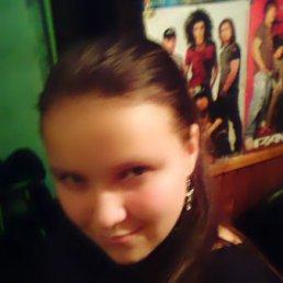 Наташа, 26 лет, Велиж