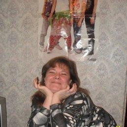 Настя Куянова, 42 года, Кукмор