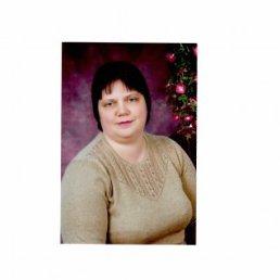 мария, 43 года, Харьков