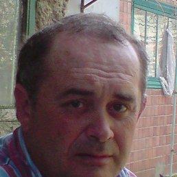 Владимир, 62 года, Пролетарск