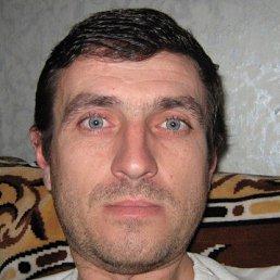 олег, 47 лет, Голая Пристань